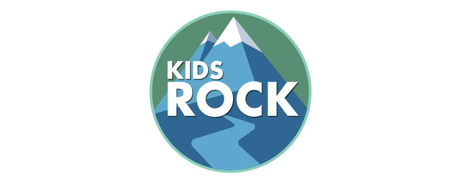 kids-rock-logo.png